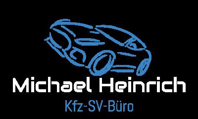 Kfz-SV-Büro M. Heinrich